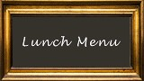 Click to view our Lucch Menu